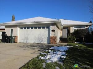 $629,000 - Bungalow for sale in Sherwood Park