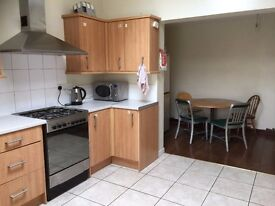 Single room High Standard. AT DITTON FIELDS RD off Newmarket RD CB5 8QQ Available from 01/02/2017
