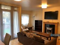 1 bedroom in Stainsby Avenue, Birmingham, B19 (#871123)