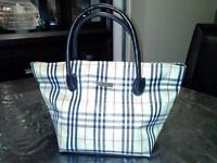 burberry bag for sale