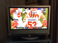 Sony TV in Great Condition!