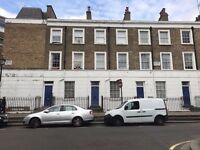 2 Bedroom Stunning Flat available to rent in Pimlico SW1 near the train station