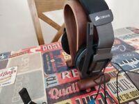 Corsair Vengence 2100 Wireless gaming headphones