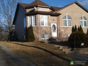 $379,900 - Semi-detached for sale in Cobourg
