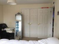 Double Bedroom in Osbaldwick parking included