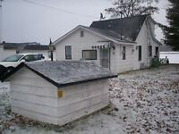 Price reduced, waterfront home, save the realty fees