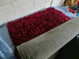 Small rug for sale