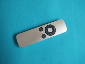 NEW MC377 DEVICE REMOTE CONTROL FOR APPLE TV / MAC / IPAD / IPHONE / IPOD