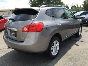 2012 Nissan Rogue **SALE PENDING**SALE PENDING** Kitchener / Waterloo Kitchener Area image 7