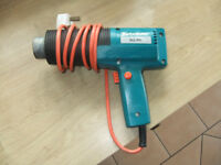 Black & Decker Hot Air Heat Gun ( 1200w )