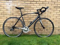 Specialized Allez Road Bicycle XL / 58cm Frame RRP £450