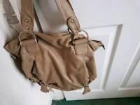 Bags womens