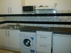 Nice spacious studio flat for rent. Dss accepted Hanwell
