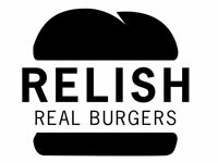 Commis Chef for an exciting gourmet burger restaurant
