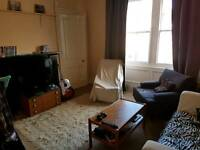 Fully furnished!!Double bedroom!!Haymarket!!!