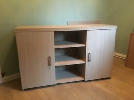 Sideboard / Tv unit