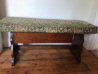 Bench/Seat Indoor Furniture