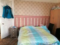 One Bedroom to Rent Near Glasgow City Centre in West End Near Glasgow University G49AL