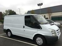 Ford transit swb l,roof with full psv, mint van,