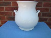Antique Minton Large Urn