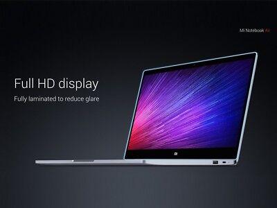 Xiaomi Mi 12.5 4 Notebooks Xoll 256GB / 3GB Intel m7-30Y10 Windows XNUMX