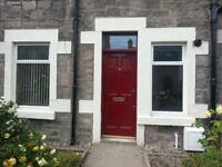 2 Bedroom property available to rent on Harrowden Road