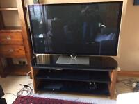 TV Stand. Up to 55 inch