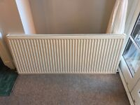 Radiator / Radiator Parts for Sales (3 x Radiators)