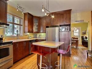 225 000$ - Condo à vendre à Montcalm Québec City Québec image 6