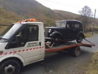 AB CAR TRANSPORT, recovery, jumpstarts, car transport, winch, towing recovery truck, brakedown recue