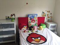Angry birds bundle