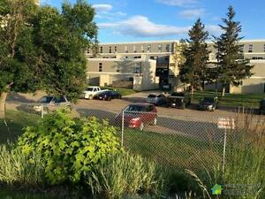 $200,000 - Condominium for sale in Fort McMurray