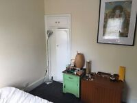 Comfortable Double Room in Leytonstone