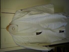 Judo suite
