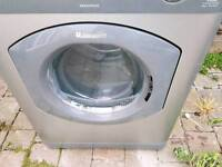 Hotpoint Vented Tumble Dryer 6 kg Collect DA16