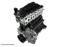 Toyota Hilux- Prado Reconditioned Exchange Engine 1KD D4D 3.0L Capalaba Brisbane South East Preview