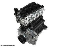 Toyota Hilux- Prado Reco Exchange Engine 1KD D4D 3.0L Capalaba Brisbane South East Preview