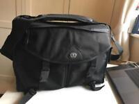 Tamrac Ultra Pro large shoulder bag No.5613