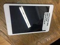 !!!!!SUPER CHEAP DEAL APPLE IPAD MINI WIFI 16GB COMES WITH WARRANTY!!!!