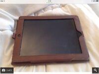 iPad 3rd generation 16gb
