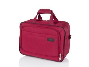 """Skyway S8016 Sigma 5.0 16"""" Tote Red (New Other)"""
