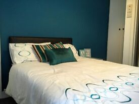 Double En-Suite Room Available- £425 PCM All Bills Included