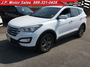 2013 Hyundai Santa Fe Sport SE, Automatic, Heated Seats, AWD