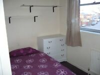 Twin room available