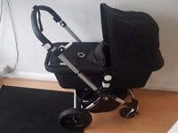 Bugaboo Cameleon 3rd for sale