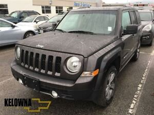 2016 Jeep Patriot Sport/North | Awaiting Reconditioning