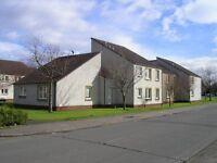 Bield Retirement Housing in Grangemouth