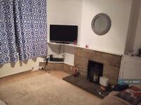3 bedroom house in Nursery Road, Tunbridge Wells, TN4 (3 bed)