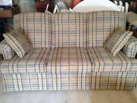 New couch for sale!