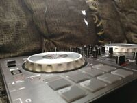 Pioneer DDJ-SB2 DJ-Controller In Box